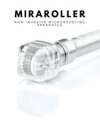MIRAroller MICRO -NEEDLES